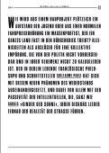 zeitungzur - Schauspiel Frankfurt - Page 7