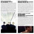 Kammer SCHaU SPiEl HaUS - Schauspiel Frankfurt - Page 5