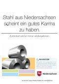 Dresden Alt und Neu - Schau Verlag Hamburg - Page 2