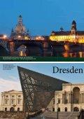 Dresden Alt und Neu - Schau Verlag Hamburg - Page 4