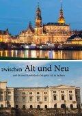 Dresden Alt und Neu - Schau Verlag Hamburg - Page 5