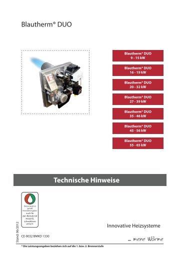 Innovative Heizsysteme 30 free magazines from scheer heizsysteme de