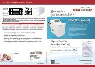 Broschüre COMPACT - Serie SBC (707 KB)