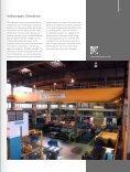 NEWS | 2013 - Scheffer Krantechnik - Page 7