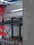 NEWS | 2013 - Scheffer Krantechnik - Page 5