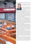 Scheffer News 1/2008 - Scheffer Krantechnik - Page 2