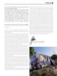 Scheffer News 1/2008 - Scheffer Krantechnik - Page 3