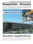 Scheffer News 1/2008 - Scheffer Krantechnik - Page 5