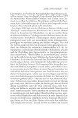 """Marcus Knaup """"Hilfe, ich bin hirntot!"""" - Scheidewege - Seite 2"""