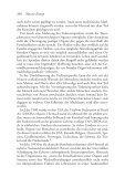 """Marcus Knaup """"Hilfe, ich bin hirntot!"""" - Scheidewege - Seite 3"""