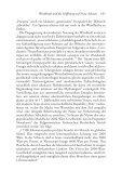 Windkraft und die Hoffnung auf Nova Atlantis - Scheidewege - Seite 2