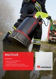 NAUTILUS 4/1