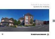 Download - Scheidt & Bachmann GmbH