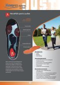 NovaPED sports Laufen - Schein - Seite 4