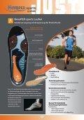 NovaPED sports Laufen - Schein - Seite 6