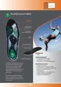 NovaPED sports Laufen - Schein - Seite 7