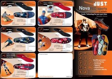 Download brochure (Adobe® PDF, 1.11 MB) - Schein