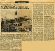 1988(Größe 183 KB) - Scheld-Bau GmbH, das Bauunternehmen ...