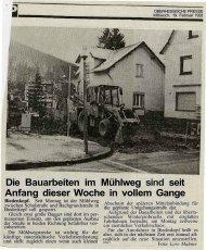 1992(Größe 270 KB) - Scheld-Bau GmbH, das Bauunternehmen ...
