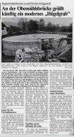1995(Größe 520 KB) - Scheld-Bau GmbH, das Bauunternehmen ... - Page 4