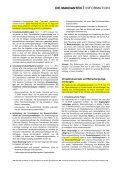 Ausgabe Mai/ Juni 2010 - Steuerberater Schelly Hamburg - Seite 3