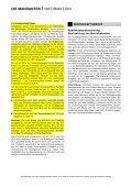 Ausgabe Mai/ Juni 2010 - Steuerberater Schelly Hamburg - Seite 4