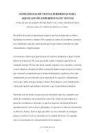 VENTAS - Page 3