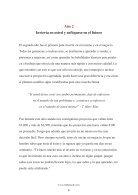 VENTAS - Page 6