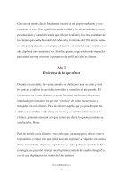 VENTAS - Page 7