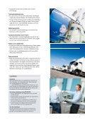 Broschyr - Elektroniska lösningar - Schenker - Page 5