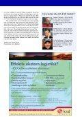 2006-1 Logistikk Nettverk - Schenker - Page 5