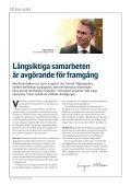 logistik - Schenker - Page 2