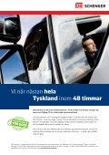 logistik - Schenker - Page 3
