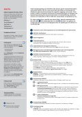 Anvisningar för transportdokument - Schenker - Page 2