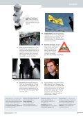 magasinet - Schenker - Page 3