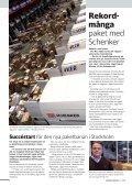 magasinet - Schenker - Page 4