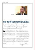 Nr 1 - Schenker - Page 4