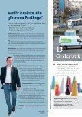 Nr 1 - Schenker - Page 6