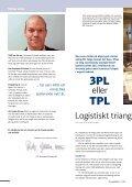 PDF Ladda ner - Schenker Privpak - Page 2