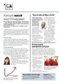 PDF Ladda ner - Schenker Privpak - Page 4