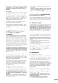 DB Schenkers Transportvillkor för landbaserade transporter inom ... - Page 5