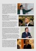 Tyskland - möjligheternas land för både företag och ... - Schenker - Page 2