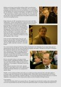 Tyskland - möjligheternas land för både företag och ... - Schenker - Page 3
