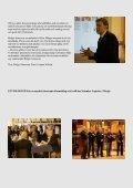 Tyskland - möjligheternas land för både företag och ... - Schenker - Page 4
