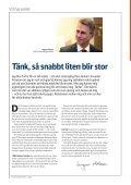 logistik - Schenker - Page 4