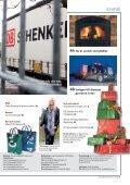 logistik - Schenker - Page 7