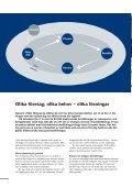 Elektroniska lösningar som gör vardagen smidigare - Schenker - Page 2