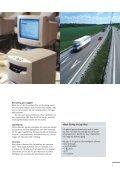 Elektroniska lösningar som gör vardagen smidigare - Schenker - Page 3