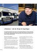 Elektroniska lösningar som gör vardagen smidigare - Schenker - Page 6