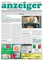 Bern - Schenker Druck